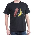 Banana Blood T-Shirt