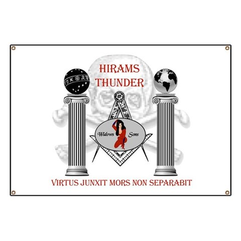 Cupsreviewcomplete Banner by CafePress