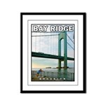 Bay Ridge - Verrazano Bridge