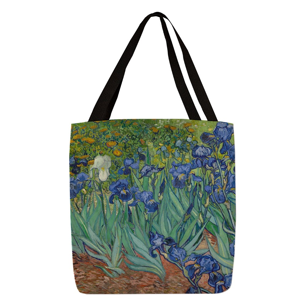 Artsmith Beach Tote Eagle Lightning and Cycle at Sears.com