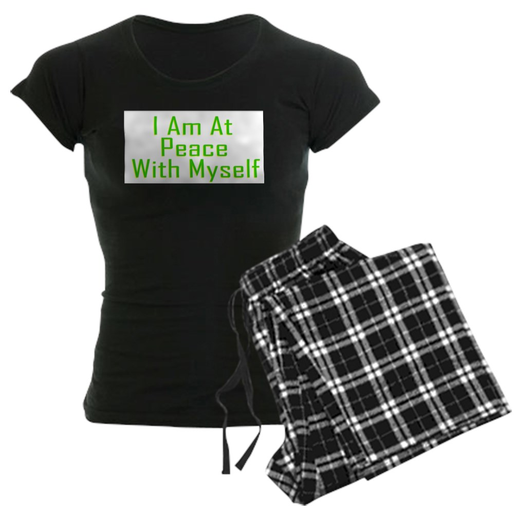Artsmith Women's V-Neck Dark T-Shirt If You Need A Sign From God PRAY Here It Is at Sears.com