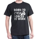 Born to Cycle