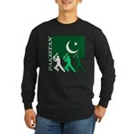 Cricket Pakistan  t-shirts & gifts