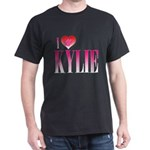I Heart Kylie T-Shirt