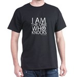 'The One Who Knocks' T-Shirt