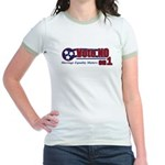 Vote No on 1 in Tennessee T-shirt