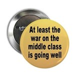 Liberal - buttons