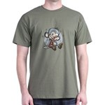 Drunky Mouse T-Shirt
