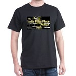 The Indie Film Place logo T-Shirt
