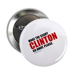 Right Wing Buttons