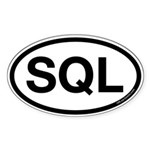 What's your favorite database? SQL DB admins, programmers, data monkeys... this one is for you.