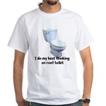 Scrubs T Shirts Page 5 Tv Fan Tees T Shirts And