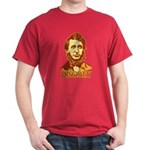 Thoreau 'Disobey' T-Shirt