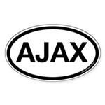 Ajax is your programming language of choice. Web 2.0? You got it down.
