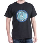 'Have an A1 Day!' T-Shirt
