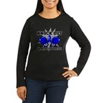 Knock Out Huntington Disease Shirts