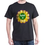 Sunshine Day T-Shirt