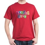 Crafty Girl T-Shirt