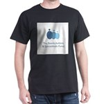 The Reeds Autism and Sarcoidosis Fund T-Shirt