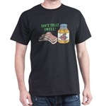 Pork Chops and Applesauce T-Shirt