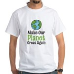 Great Planet T-Shirt