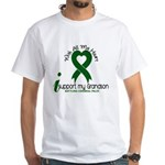 Grandson Cerebral Palsy Shirts and Gifts