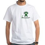 Granddaughter Cerebral Palsy Shirts and Gifts