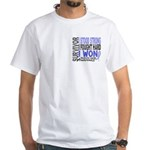 Survivor 4 Prostate Cancer Shirts and Gifts