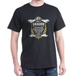 I AM A Cancer T-Shirt
