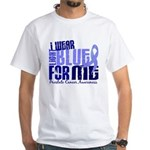 Me Prostate Cancer Shirts and Gifts