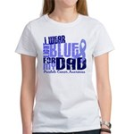 Dad Prostate Cancer Shirts and Gifts