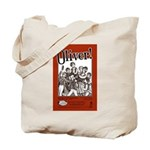 Buy an Oliver! Tote Bag