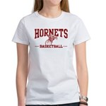Hornets Basketball
