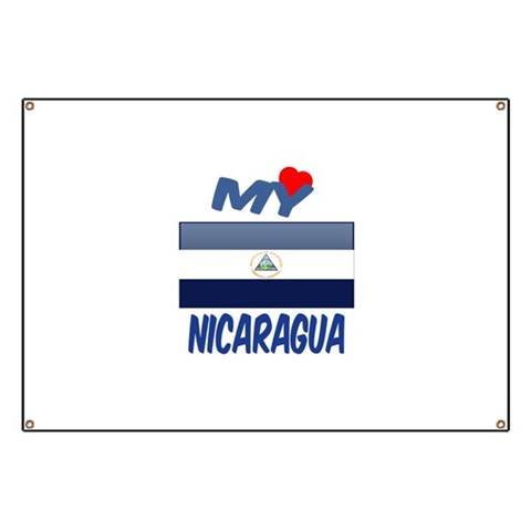 100 GUATEMALA WOMAN  American 2.25 Magnet 100 pack by CafePress