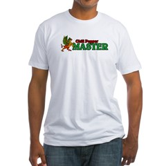Click to see more details on this T Shirt