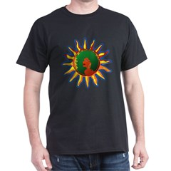 Click to see this shirt in detail