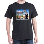 Immigration Law T-Shirt
