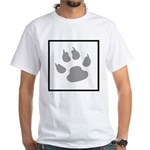 furry canine T-Shirt