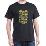 Ewing Sarcoma Awareness T-Shirt