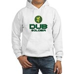 dub soldier apparel