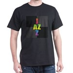 Jazz Rainbow T-Shirt