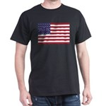 4th of July USA Independence Day celebrati T-Shirt