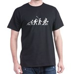 Biathlon Dark T-Shirt