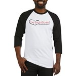Be Significant Baseball Jersey