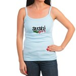 http://images.cafepress.com/product/73433546v1_150x150_Front_Color-White.jpg