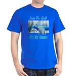 Save The Gulf T-Shirt