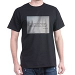 The 1960s T-Shirt