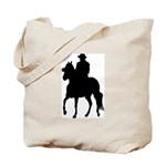 Paso Fino T-shirts, Gifts: Rider Silhouette