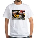 Super Racing Car Shirt