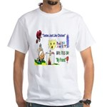 April Fools Day Friend T-Shirt